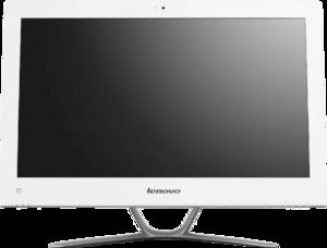 """фото Моноблок Lenovo IdeaCentre C540 23"""" 57316047"""