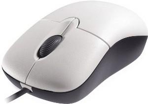 фото Мышь Microsoft Basic Optical Mouse