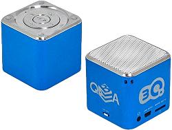 фото MP3-плеер 3Q QUBA SP-101M