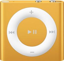 Фото Apple iPod shuffle 4G 2GB