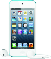 фото MP3-плеер Apple iPod touch 5G 32GB