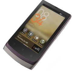 фото Cowon D3 plenue 8GB