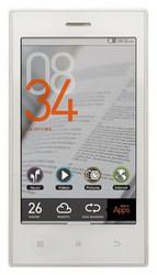 фото MP3-плеер Cowon Z2 8GB