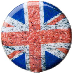 фото MP3-плеер Digma P1 Union Jack 4GB