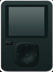 фото MP3-плеер Explay C44 4GB