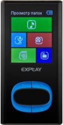 Фото Explay C45 4GB