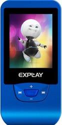 фото MP3-плеер Explay C50 4GB