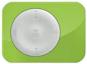 фото MP3-плеер Explay X1 4GB