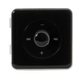 фото MP3-плеер Explay X3 4GB
