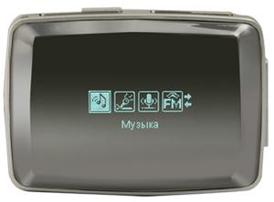 фото MP3-плеер Explay L73 4GB