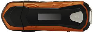 фото MP3-плеер Explay L13 4GB