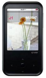 фото MP3-плеер iRiver S100 4GВ