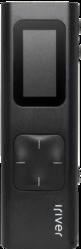 фото MP3-плеер iRiver T9 8GB