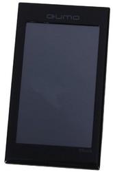 фото MP3-плеер Qumo Q-Touch 4GB