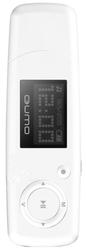 Фото Qumo Duo 4GB