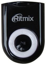 фото MP3-плеер Ritmix RF-2300 4GB