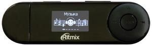 фото MP3-плеер Ritmix RF-3200 8GB