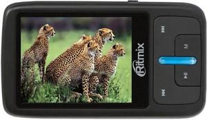 Фото Ritmix RF-5500 8GB