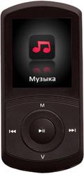 фото MP3-плеер Ritmix RF-4700 4GB