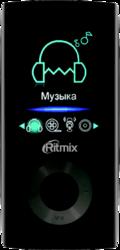 фото MP3-плеер Ritmix RF-4400 4GB