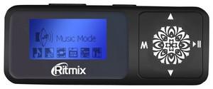 фото MP3-плеер Ritmix RF-3350 8GB