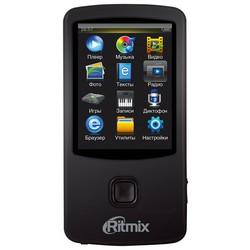 фото MP3-плеер Ritmix RF-7100 8GB