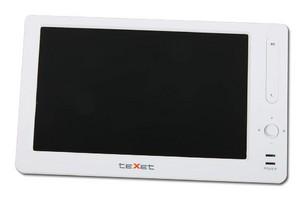 TeXet T-960HD 8GB SotMarket.ru 2890.000