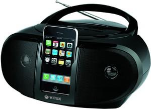 VITEK VT-3460 SotMarket.ru 2420.000