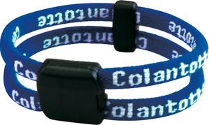 Магнитный браслет Colantotte Wacle Loop Supporter ACWL07L SotMarket.ru 1300.000
