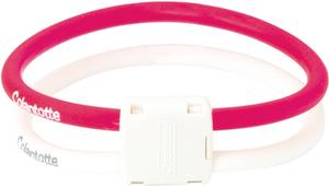 Магнитный браслет Colantotte Wacle Loop Supporter lite ACWT29M SotMarket.ru 1380.000