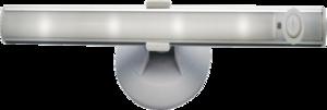 фото Необычный гаджет Сенсорный светильник Мастер Кит MT5091