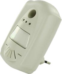 Купить отпугиватель up-116t электрический отпугиватель собак