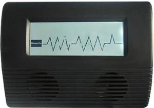 Собак el- ультразвуковой пользовался сабжем отпугивателей и ar-.  Прибор - снабжен красным светодиодом.