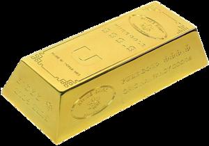 Иракцы покупают золото для защиты сбережений - Валюта