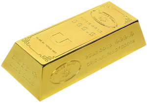 �дать золото в минске цена - Boomleru