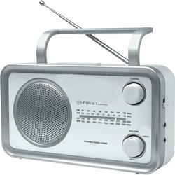 Фото радиоприемника First 1900-1