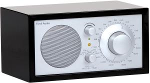 Фото радиоприемника Tivoli Audio Model Two