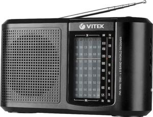 Фото радиоприемника VITEK VT-3590