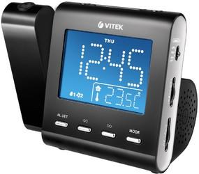 VITEK VT-3504 SotMarket.ru 1340.000