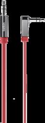 фото Мультимедийный аудио кабель для Samsung ATIV Smart PC XE500T1C Belkin AV10128cw03