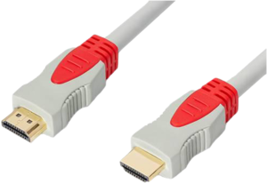 фото Кабель HDMI-HDMI DeLink 7 м