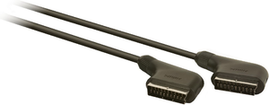 Кабель SCART-SCART Philips SWV2540W/10 SotMarket.ru 540.000