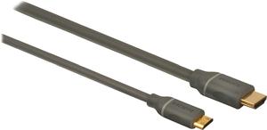 Мультимедийный HDMI кабель Philips SWV4422S/10 1.5 м SotMarket.ru 1290.000