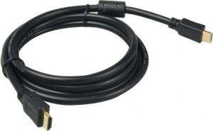 фото Кабель HDMI-micro HDMI Sven 19M-19M 1 м