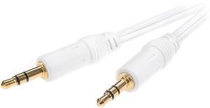 фото Мультимедийный аудио кабель для Apple iPod shuffle 4G Vivanco MS A1 08W