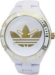 фото Наручные часы Adidas ADH2709