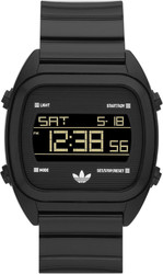 фото Наручные часы Adidas ADH2726
