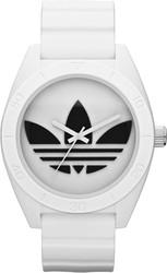 adidas ADH2823 SotMarket.ru 4190.000