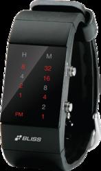 фото Наручные часы Bliss MP140