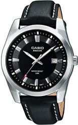 Фото мужских часов Casio Collection BEM-116L-1A